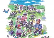 有機農業をはじめよう!研修生を受け入れるために